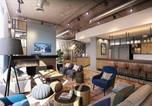 Hôtel Bray - Residence Inn Slough-3