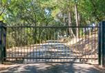 Location vacances Calistoga - 1515lrco Cottage-4