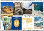 Location vacances  Ville métropolitaine de Bari - Dimora Altomare Holiday Suites - Locazione Turistica-2