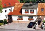Hôtel Göda - Hotel & Pension Aßmann-3