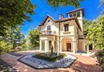 Location vacances Varèse - Villa Alceo-1