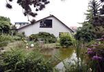 Location vacances Radebeul - Ferienwohnung Nessler-1