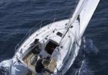 Location vacances San Javier - Boat in San Javier (9 metres)-3