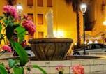 Hôtel Castellammare del Golfo - White B&B-3