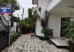 Location vacances Negombo - Snowdrop-1