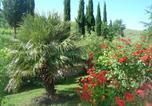 Location vacances Greve in Chianti - Pian del Gallo-4
