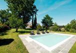 Location vacances Villanova d'Asti - Locazione Turistica San Giacomo - Sdi300-2