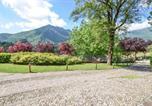 Location vacances Thiene - Villa Paradiso-3