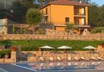 Location vacances Maiori - Bellavigna Country House-2