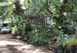 Villages vacances Polonnaruwa - Green Garden Resort-3