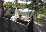 Location vacances Ercolano - In campagna da Ornella-3