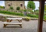 Location vacances Chirk - The Shippon-1