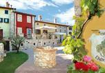 Location vacances Montecchia di Crosara - Corte Tamellini-1