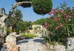 Location vacances  Province de Tarente - La Padula-4