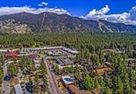 Hôtel South Lake Tahoe - The Elet Hotel-4