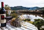 Location vacances Pozzomaggiore - Bosa Apartments &quote;House on the River&quote;-4
