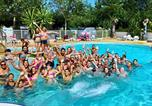 Camping Narbonne - Camping Saint-Meen-2