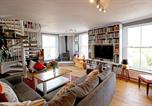 Location vacances Norwich - City Heights, Central Norwich-1