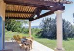 Location vacances Roussillon - Holiday Home Chemin De La Mutte-4