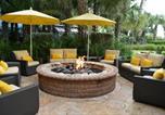 Location vacances Sarasota - Hyatt Fractional- #402 No Better Deal Around! Top Of The Line O Condo-2