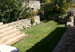 Location vacances Seillans - La Villa De Seillans-3
