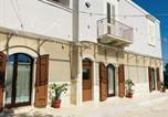 Hôtel Ville métropolitaine de Bari - Tenuta Vigna del Noce-1