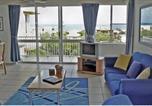 Location vacances Caloundra - Seafarer Chase Apartments-2