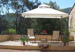 Location vacances Gindou - Sainte Anastasie-1