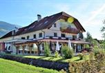 Location vacances Berg Im Drautal - Radpension Taurer-Thoman-1