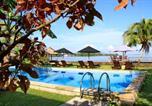 Villages vacances Manado - Cocotinos Manado-2