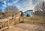 Location vacances Faribault - Suburban Gem with Yard&Deck 5mi from Dtwn Rochester!-2