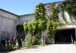 Location vacances Courcerac - La Ferme Fortin-3