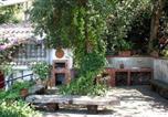 Location vacances Isnello - Quercus 3-3