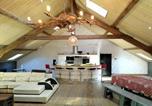 Location vacances Gérardmer - Apartment Rue Charles de Gaulle - 2-1