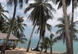 Villages vacances Mae Nam - Palm Point Village-2