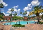 Villages vacances Lake Buena Vista - Legacy Vacation Resorts-Orlando-4
