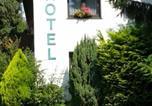 Hôtel Cassel - Hotel Froschkönig-4