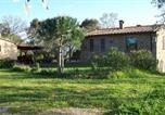 Location vacances Roccastrada - Arnaio al Giglio-1
