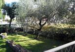 Location vacances Toscolano-Maderno - Villa Edda-1