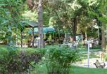 Hôtel Несебър - Oasis Park Hotel-4