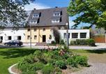 Location vacances Ulm - Ferienwohnungen Hof Plenkitten-1