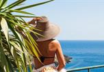 Location vacances Ustica - Le Terrazze Studio Apartments-4