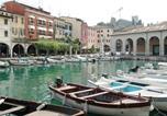 Location vacances Lonato - Desenzano-2