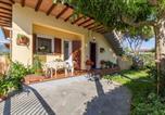 Location vacances Montignoso - Villa Fiore-2