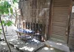 Location vacances  Cambodge - Samon Village-2