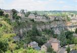 Location vacances  Aveyron - Logis del Castel-2