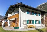 Location vacances Waidring - Apartment Reiter-1