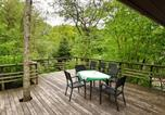 Location vacances Otterup - Amazing home in Asperup w/ Wifi and 3 Bedrooms-2