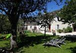 Location vacances Agos-Vidalos - Le Clos de Batsurguère-3