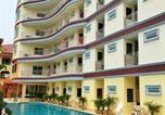 Hôtel Chalong - Smile Residence-4